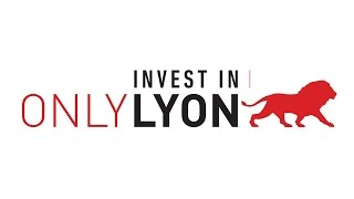Download Aderly / Invest in Lyon - 2015 Annual Report Video