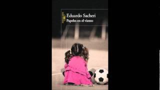 Download Eduardo Sacheri en Perros de la calle con Andy Kusnetzoff Video