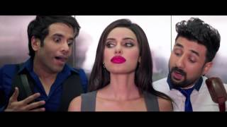 Download Mastizaade Official Trailer Sunny Leone Tusshar Kapoor and Vir Das Video