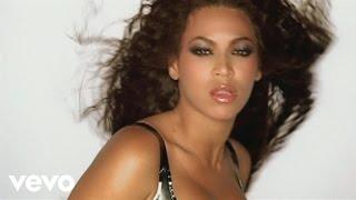 Download Beyoncé - Green Light (Video) Video