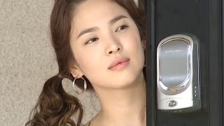 Download Full House | 풀하우스 EP.10 [SUB : ENG] Video