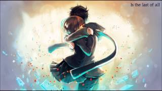 Download Nightcore - Demons Video