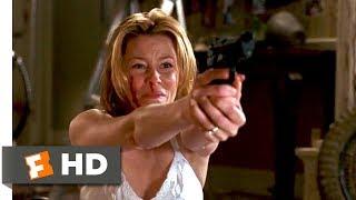 Download Slither (2006) - A Gun, a Grenade & an Alien Scene (10/10) | Movieclips Video