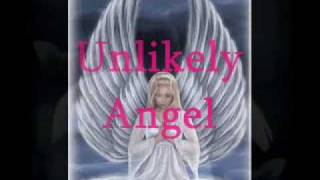 Download Unlikely Angel By Dolly Parton- Lyrics Video