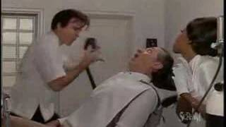 Download Little Shop of Horrors - Dentist Song Video