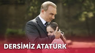 Download Dersimiz Atatürk | Full Film Video