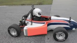Download Auburn Formula 2016 Reveal Video