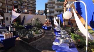 Download Villa del Palmar Cabo San Lucas Video