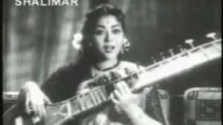 Download P Leela - Kalanaina nee valape - Santhinivasam Video