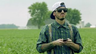 Download twenty one pilots: Down On The Farm Video