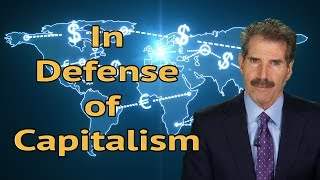 Download In Defense of Capitalism Video