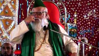 Download MASLAKE AALA HAZRAT ( SAYED SHAH KAZIM PASHA QADRI ) Video