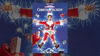 Download National Lampoon's Christmas Vacation Video