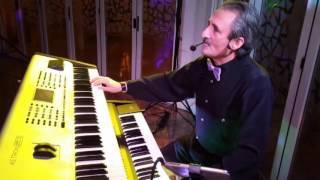 Download Háblame de una guitarra Pepe Hernández Castaño Video