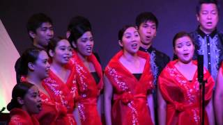 Download ″Dakila Ka Oh Diyos″ By Manila Adventist Medical Center Choir Video