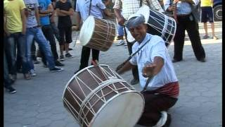 Download tupanat ne hoq video #1 Video