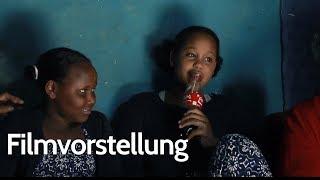 Download GLOBAL FAMILY - Filmvorstellung Video