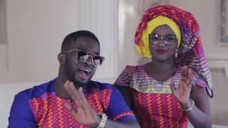 Download MAABO - Yako Waral (Round 6) Video