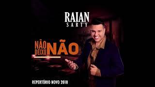 Download Raian Sart'y - Não deixo não ( COVER) Video
