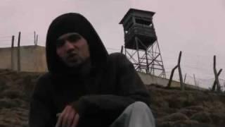 Download MC Kash - Beneath This Sky Video