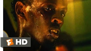 Download Captain Phillips (2013) - Too Much Talk Scene (7/10) | Movieclips Video