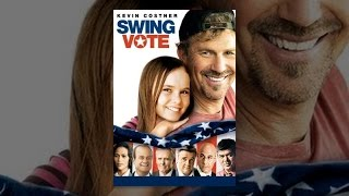 Download Swing Vote Video