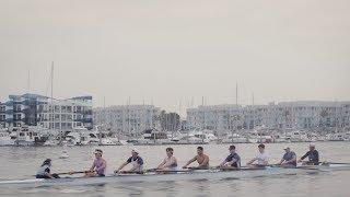 Download Rowing in Retrospect Video