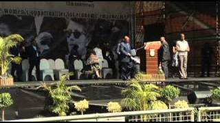 Download Women's Day Celebrations Video