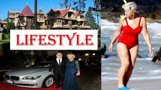 Download Helen Mirren Biography | Family | Childhood | House | Net worth | Car collection | Lifestyle 2018 Video