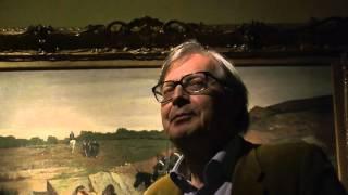 Download Mostra Fattori, Padova - Vittorio Sgarbi Video