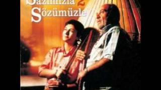 Download Güler Duman-Bu Bağı Alemde(2004) Video