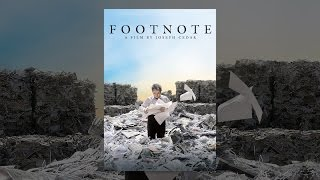 Download Footnote Video