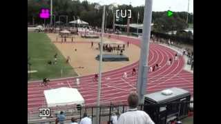 Download UConn 4x1 at Big East Championship 2012 Video