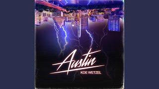 Download Austin Video