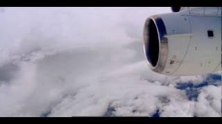 Download NASA | Hurricane Hunters Video