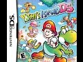 Download Yoshi's Island DS (NDS) Longplay [164] Video