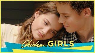 "Download CHICKEN GIRLS   Season 3   Ep. 2: ""If/Then"" Video"