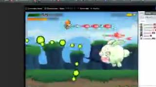 Download Bear in Super Action Adventure {finial} Video