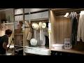 Download IKEA Alışverişi 1 -Fiyatlı mağaza turu #Vlog#Ankara(salon,oturma odası,yatak odası mobilya) Video