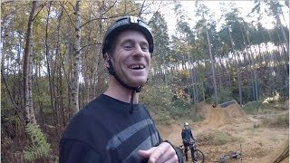 Download We had a blast at woburn trails! Video