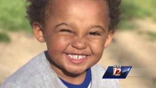 Download Concealed carry instructor speaks about toddler's death Video