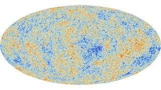Download An Update on the Universe - Professor Ian Morison Video