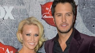 Download The Truth About Luke Bryan's Marriage Video