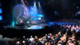 Download Rahat Fateh Ali at Nobel Peace Prize Ceremony Video