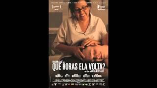 Download Radistae - Que Horas Ela Volta ? trilha sonora Video