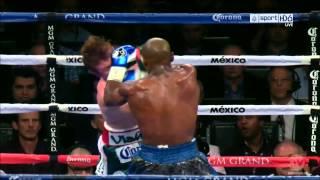 Download Floyd Mayweather Defensive Genius (Defense Highlights) HD Video