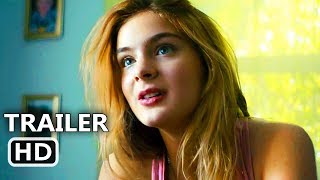Download BІTCH Official Trailer (2017) Jason Ritter, Martin Starr, Woman become Dog Comedy Movie HD Video