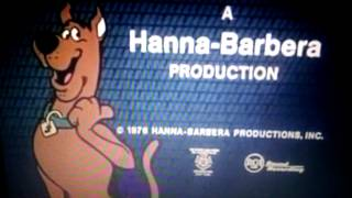 Download A Hanna Barbera Production/Hanna Barbera Action All Stars (1978/1998) Video