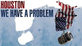 Download Houston We Have A Problem - Trailer Video