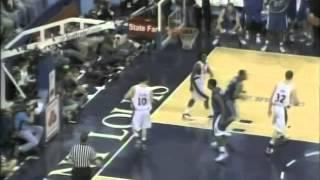 Download Creighton vs Southern Illinois (03/04/2007) Video